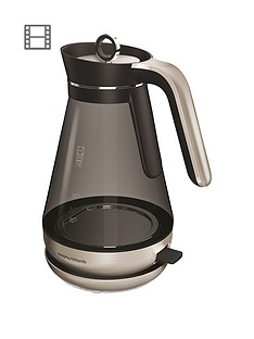 morphy-richards-morphy-richards-108000-redefine-glass-kettle