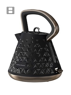 morphy-richards-108101-prism-kettle-black