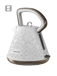 morphy-richards-108102-prism-kettle-white