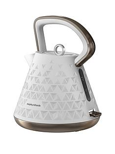 morphy-richards-morphy-richards-108102-prism-kettle-white