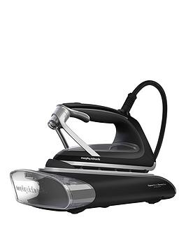 morphy-richards-360001-redefine-glass-iron