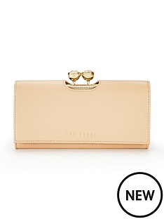 ted-baker-ted-baker-leather-flap-matinee-purse