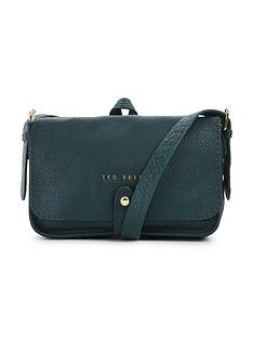 ted-baker-leather-stab-stitch-crossbody-bag