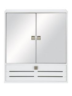 sherwood-white-2-door-mirror-wall-cabinet