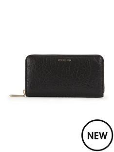 love-my-soul-leather-purse