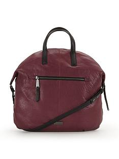 love-my-soul-leather-tote-bag