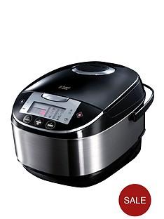 russell-hobbs-21850-multinbspcooker