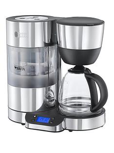russell-hobbs-20770-purity-coffee-maker-with-free-21-year-extended-guarantee