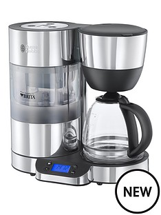 russell-hobbs-russell-hobbs-20770-purity-coffee-maker
