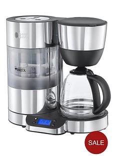 russell-hobbs-russell-hobbs-20770-purity-coffee-maker