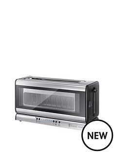 russell-hobbs-21310-glass-line-2-slice-toaster