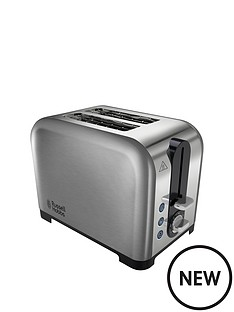 russell-hobbs-canterbury-2-slice-toaster-polished-stainlesssampnbspsteel