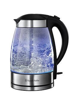 russell-hobbs-15082-10-illuminating-glass-kettle