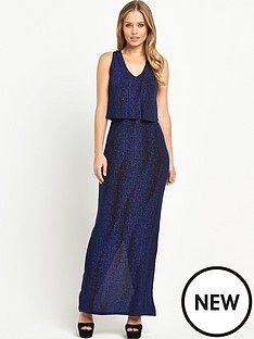 v-by-very-lurex-maxi-dress