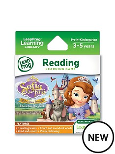 leapfrog-leapfrog-leappad-interactive-storybook-sofia-the-first