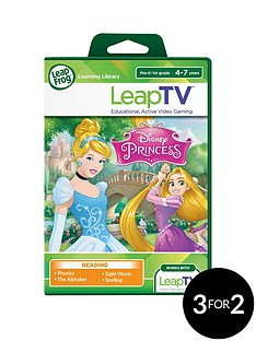 leapfrog-leapfrog-leaptv-learning-game-disney-princess