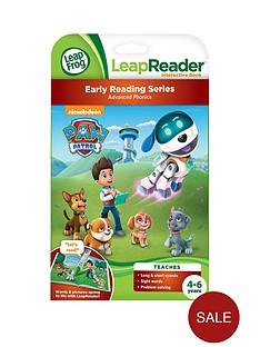 leapfrog-leapfrog-leapreader-early-reading-nickelodeon-paw-patrol