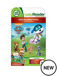 leapfrog-leapreader-early-reading-nickelodeon-paw-patrol