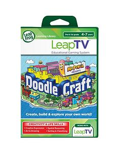 leapfrog-leapfrog-leaptv-learning-game-mr-pencil-doodlecraft