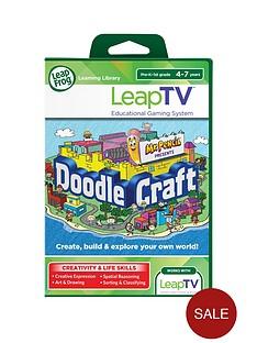 leapfrog-leapfrog-leaptv-learning-game-mr-pencil-doodlecraft