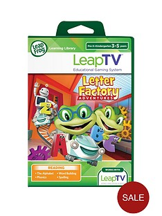 leapfrog-leapfrog-leaptv-learning-game-letter-fa