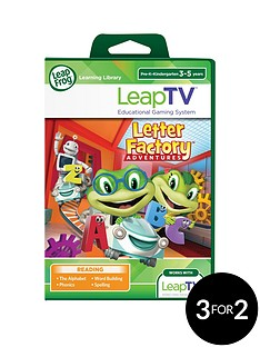 leapfrog-leapfrog-leaptv-learning-game-letter-factory