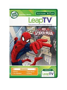 leapfrog-leapfrog-leaptv-learning-game-spiderman