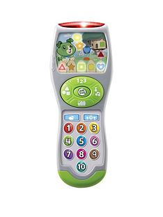 leapfrog-light-up-remote