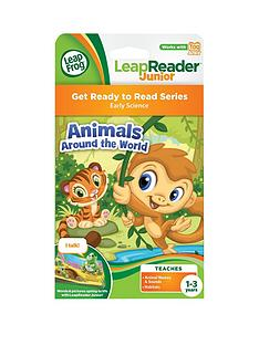 leapfrog-leapfrog-leapreader-junior-book-animal-babies