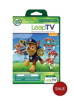 leapfrog-leapfrog-leaptv-learning-game-paw-patrol