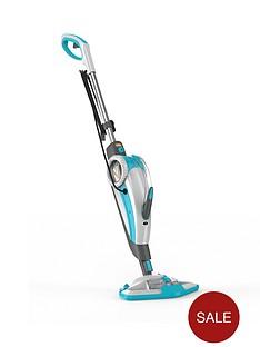 vax-vax-s85-sf-m-steam-fresh-multi-steam-mop