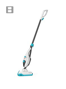 vax-steam-clean-multi-steam-mop