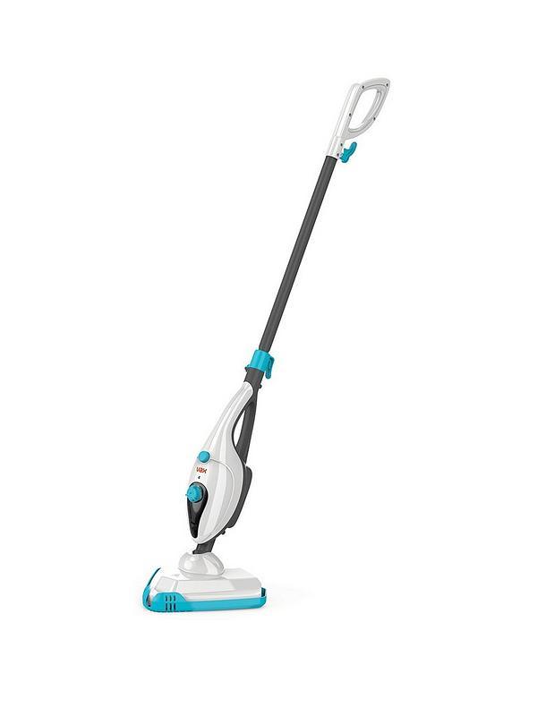Vax S85 Cm Steam Clean Multi