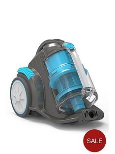 vax-zax-c85-mz-pe-air-zen-pet-bagless-cylinder-vacuum-cleaner