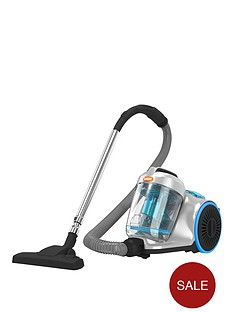 vax-vax-c85-p5-pe-power-5-pet-bagless-cylinder-vacuum-cleaner