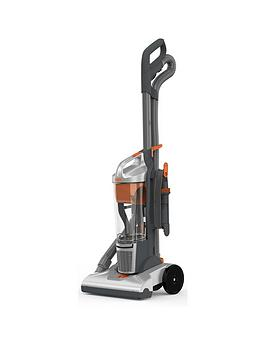 Vax U84M1Be Power Base Bagless Upright Vacuum Cleaner