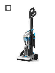 vax-u84-m1-pe-power-pets-bagless-upright-vacuum-cleaner