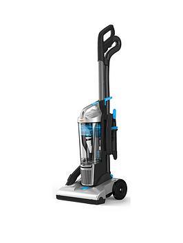 Vax U84M1Pe Power Pets Bagless Upright Vacuum Cleaner