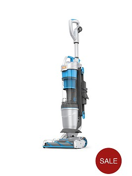 vax-u84-al-pe-air-steerable-lift-bagless-upright-vacuum-cleaner
