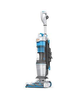 Vax U84AlPe Air Steerable Lift Bagless Upright Vacuum Cleaner