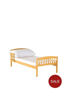 little-acorns-classic-toddler-bed-antique