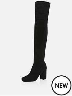 river-island-pazzyampnbspsmart-over-the-knee-boots