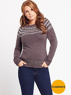 coleen-embellished-jumper