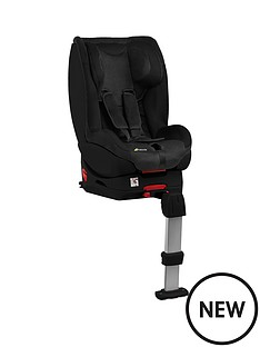 hauck-varioguard-group-01-car-seat-black-edition