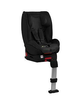 hauck-varioguard-group-01-car-seat-black-edition