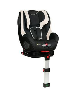 hauck-guard-fix-group-1-car-isofix-car-seat