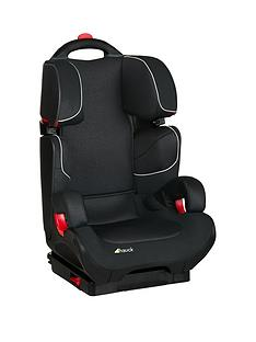 hauck-bodyguard-group-23-car-seat-with-isofix