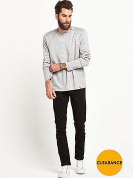 only-sons-ben-mens-jumper