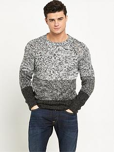 only-sons-only-amp-sons-ben-crew-neck-knit-jumper
