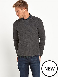 only-sons-bole-mens-jumper